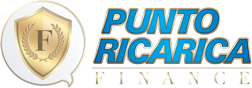 Puntoricarica Financial Services